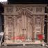 Gebyok Jepara dan Kudus Jawa Tengah